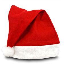 Markenlose Hüte und Kopfbedeckungen Weihnachts-Themen
