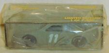 #11 'Test Car' 1993 1/64 Racing Champions Premier PVC Box 1 of 7,500 Thunderbird
