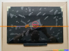 New For DELL Inspiron 15 7567 7566 LCD Cover Back Case 0FY8MR AM1QP000100