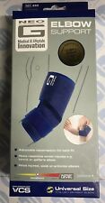 Neo G Elbow Support Universal size Brand New