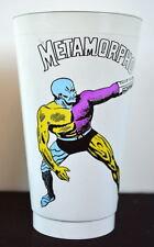 METAMORPHO DC SUPER HEROES 7-11 CUP 1973