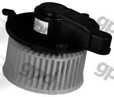 HVAC Blower Motor Global 2311786