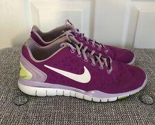 por otra parte, Aparador mil  Las mejores ofertas en Nike Nike Free 5.0 Nike Free Zapatos deportivos para  mujeres | eBay