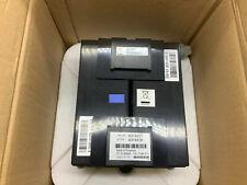 Apc Rbc49 Battery 2(12v)/17ah