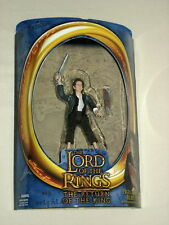 LOTR Lord of the Rings Prologue Bilbo figure