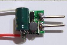 10pcs Power Driver for 3x3w 10W 600MA 12V LED Light Lamp 12V MR16