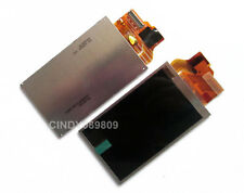 New LCD Screen Display For Samsung Digimax ST550 TL225 camera +Backlight + Touch