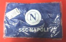 SACCA IN NYLON SSC NAPOLI CALCIO - NEMESI