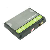 Replacement BlackBerry D-X1 DX1 Battery BAT-17720-002 Original OEM