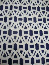 1 - 2 Metres Craft Fabrics 51-100 Thread Count