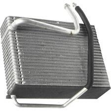 A/C Evaporator Core-Evaporator Plate Fin Front UAC EV 939505PFXC