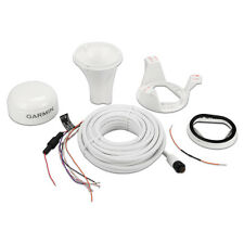 GARMIN GPS 19X HVS NMEA 0183 VERSION