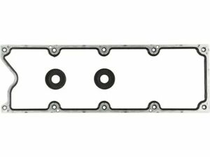 For Chevrolet Silverado 2500 HD Valley Pan Gasket Set Victor Reinz 29974PY
