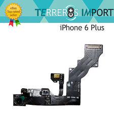 Flex Camara Frontal Sensor Proximidad para iPhone 6 Plus 5.5