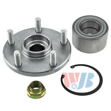 Wheel Hub Repair Kit fits 1992-2004 Toyota Camry Avalon Sienna  WJB