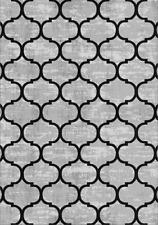 Premium Teppich 130 cm x 190 cm / top Qualität / rutschfest / waschbar / antik