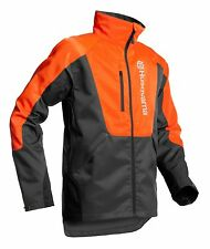 Industrial Protective Jackets