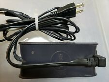 Original OEM Dell Laptop Power Adapter CN-O5U092-71615-4AB-2CDB  90W- AC Adapter