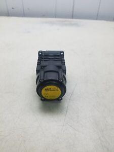 Berger Lahr Multiphase Motor VRDM 566/50 LNB