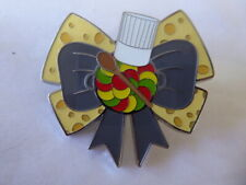 Disney Trading Pins Loungefly Pixar Bows - Remy