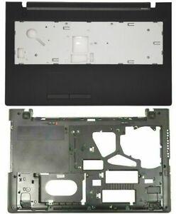 Lenovo g50-30 g50-45 g50-70 g50-80 z50-70 z50-75 Handauflage Touchpad + Base Cover