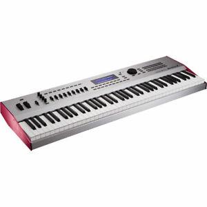 Kurzweil Artis7 Artis-7 76-key Stage Piano New