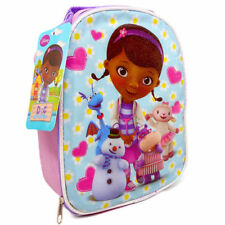 Disney Floral Lunchboxes & Bags for Children
