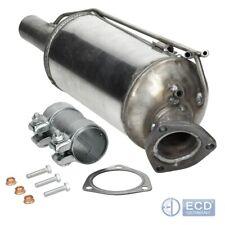 Dieselpartikelfilter DPF Rußpartikelfilter Skoda Superb VW Passat 3B 2.0 TDI BGW