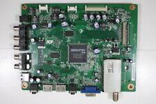 "Dynex 32"" DX-32E150A11 55.31S25.M01 Main Video Board Motherboard Unit"