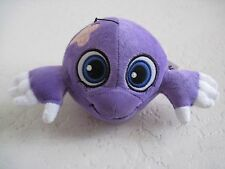 "8"" Neopets Plush~ Purple Kiko"