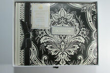 Guest Book Anna Griffin WILLOW  by Gibson 1000 entries R$21.00 G2-10773
