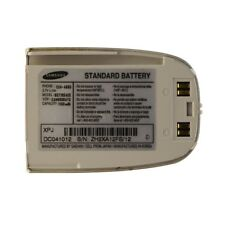 OEM 900 mAh Replacement Battery (BST195ASE) for Samsung SCH-A650