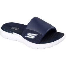 Slides Sandals & Beach Shoes for Men