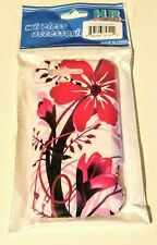 Hard Faceplate Cover Phone Case for HTC Rhyme ADR6330VW / Bliss 6330 / S510b
