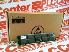 CISCO MEM-RSP4-128M (Brand New Current Factory Packaging)