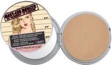 theBalm Cosmetics Mary-Lou Manizer AKA The Luminizer