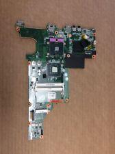 HP Pavilion dv2000 Series Laptop Motherboard 646174-001