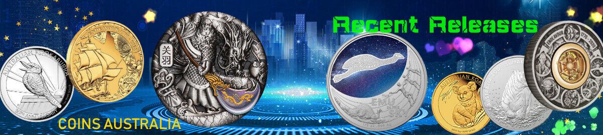 coinsaustralia_official