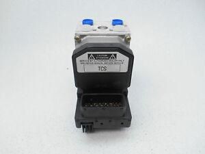New Ford Contour ABS Anti Lock Brake Pump Mercury Mystique F8RZ-2C219-AA