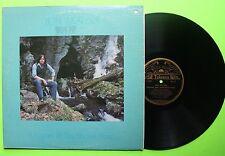 Tom Akstens Artie Traum RARE Takoma LP 1969