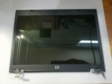 """HP COMPAQ 6710B 15.4"""" 1680x1050 Non-touch Complete Screen NO SCRATCHES TESTED"""
