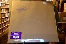 Led Zeppelin In Through the Out Door 2xLP sealed 180 gm vinyl deluxe