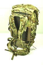 Mystery Ranch SATL Bridger Assault Pack Multicam SOCOM Ruck Navy SEAL Sz Medium