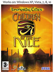 Children of the Nile Complete PC Game