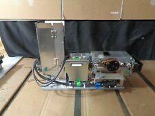 Sankyo Card Encoders & Dispensers Sct3Q8-3A0263 *As-Is*