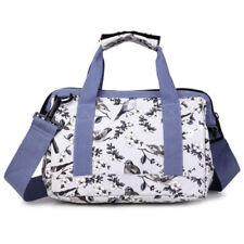 Weekend Floral Large Handbags