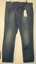 Damen Jeans, W44 - L32, smart, hipster, straight, von S. Oliver, NEU MIT ETIKETT