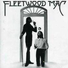 Fleetwood Mac - S/T  Double 180 Gram Vinyl LP  New & Sealed