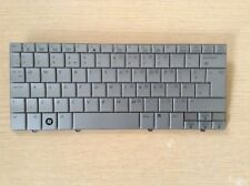 HP Mini 2140 Netbook UK Keyboard
