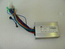 Steuergerät/ Controller/ für E Bike/ Elektrofahrzeuge 36 V 15 A